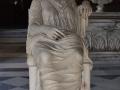 Reclining-Matron-Capitoline-Museum