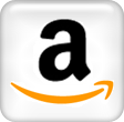 Follow Us on Amazon..com