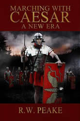 Marching With Caesar: A New Era
