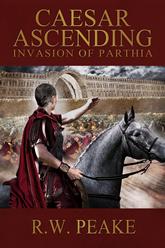 Caesar Ascending